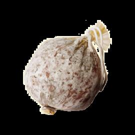 Salame alla cipolla di Certaldo Gr. 400