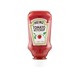 Ketchup Heinz Squeezer ml. 220