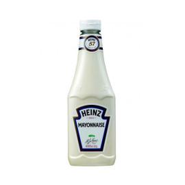 Maionese Heinz Squeezer 875 ml