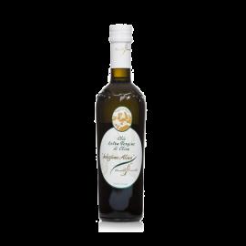 """Olio Extra Vergine D'Oliva """"Selezione Alina"""" 250 ml"""
