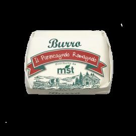 Burro Gr. 250