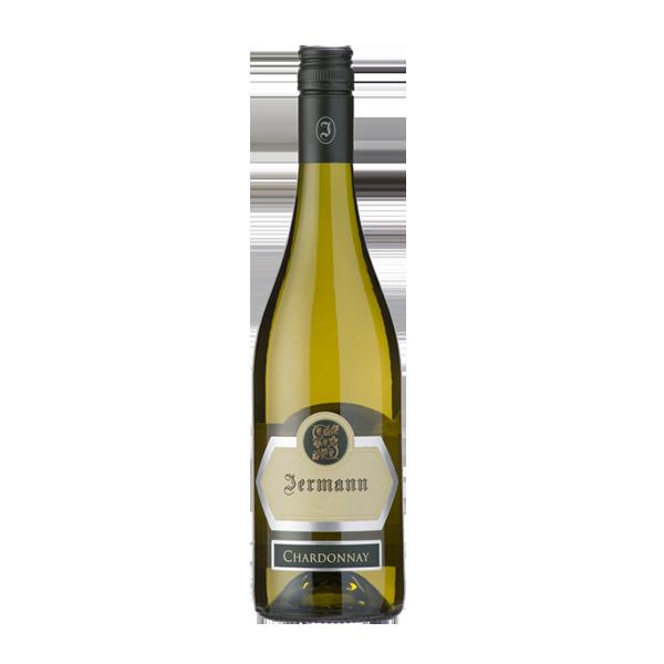 Chardonnay IGT, Jermann 2016 ml 750