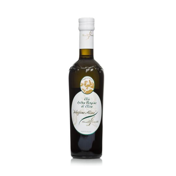 """OlivenÖl """"Selezione Alina"""" 250 ml"""