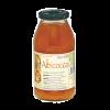 Aprikosensaft Bio Ml 500