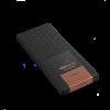 Barretta di Cioccolato Artigianale Fondente Gr. 100