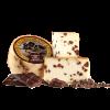 Schafkäse mit Schokolade Kg. 1