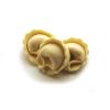 Cappelletti alla carne con sale dolce di cervia gr 250