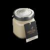 Crema di Cioccolato Artigianale Bianco Gr. 200