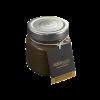 Crema di Cioccolato Artigianale alla Gianduia Gr. 200