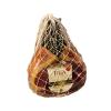 Prosciutto Crudo di Parma DOP Kg. 7,5