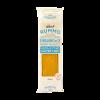 Linguine Senza Glutine Gr. 400