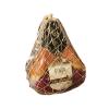 Prosciutto Crudo San Daniele DOP kg. 8,5