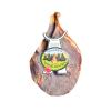 Prosciutto Crudo Sgambato Bianco Kg. 7,5