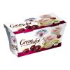 Yogurt Cremalpi Amarena Gr. 125 x 2