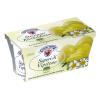 Yogurt Pera e Camomilla Sapori di Vipiteno Gr. 125 x 2