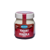 Yogurt Artigianale alla Fragola Gr. 130