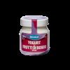 Yogurt Artigianale ai Frutti di Bosco in pezzi Gr. 130