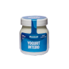 Yogurt Artigianale Bianco Intero Gr. 130