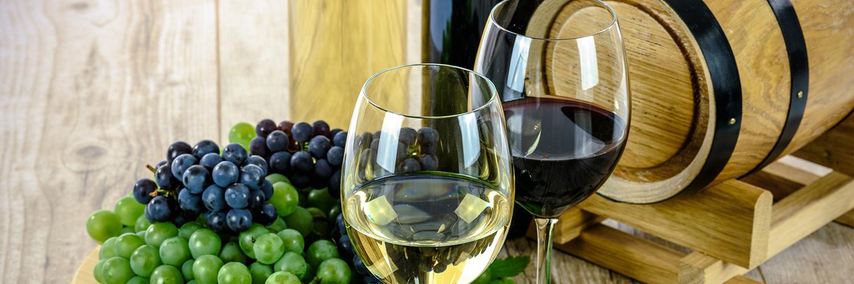 Scoprire i vini naturali: a marzo due grandi fiere da non perdere