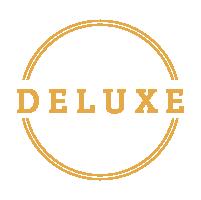 Abbonamento Deluxe