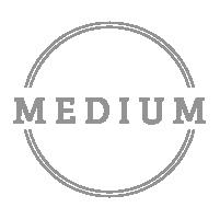 Abbonamento Medium